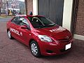 Patrol Car in Huis Ten Bosch.jpg
