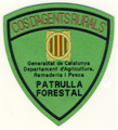 Patrulla forestal.png