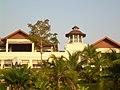 Pattaya, Sheraton Hotel - panoramio - 7777777kz (2).jpg