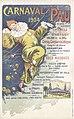 Pau Carnaval 1904.jpg