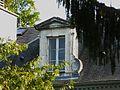 Pau villa Sainte-Hélène lucarne.JPG