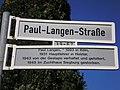 Paul-Langen-Straße Straßenschild.jpg