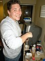 Paul Drink Motel 6 (5138341489).jpg