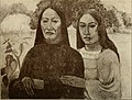 Paul Gauguin, his life and art (1921) (14768447981).jpg