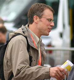 Paul Manning (cyclist).jpg