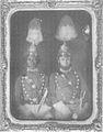 Paul Marin and Henry A. Neilson, daguerreotype by B. Jay Antrim.jpg