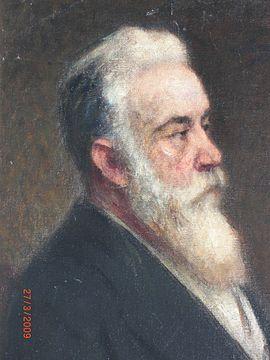 Paul Meyerheim.jpg