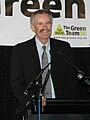 Paul O'Halloran 2006.jpg