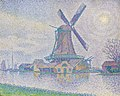 Paul signac moulin dedam.jpg