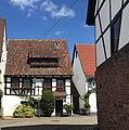 Paulinenstraße Friolzheim.jpg
