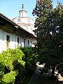 Pavia 2012-09-15 5.JPG