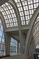 Pavilon A interiéry 14.jpg