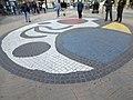 Pavimento Miró.jpg