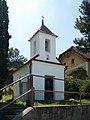 Pavlovice - kaple sever.jpg
