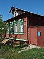 Pavlovsky Posad 2nd Karpovsky Lane 12 03.JPG