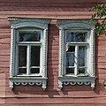 Pavlovsky Posad Mira 10 windows 21.JPG