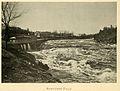 Pawtucket Falls; LOC; ppmsca.17295.jpg