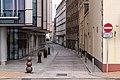 Payn Street, Saint Helier.jpg