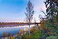 Peace River,Fort Vermilion.jpg