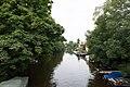 Peaceful canal - panoramio.jpg