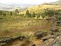 Pedra montada em Poços de Caldas - MG, Brasil - panoramio (13).jpg