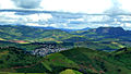 Pedralva vista do coqueiro torto.jpg