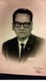 Pedro Inga Vélez.png