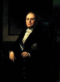 Pedro José Pidal Carniado 1877 Dioscoro Puebla.jpg