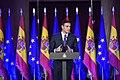 """Pedro Sánchez conferencia """"Proteger el ideal de Europa"""" 01.jpg"""