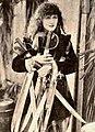 Peg of the Pirates (1918) - 1.jpg