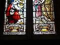 Penarlag - Church of St Deinol A Grade II* in Hawarden, Flintshire, Wales 97.jpg