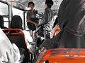 Pengamen di bus.jpg