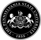 Penn-state-seal.png