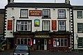 Pennine Hotel, Kirkby Stephen, Cumbria - geograph.org.uk - 625180.jpg