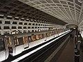 Pentagon City Station.jpg