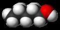 Pentan-1-ol-3D-vdW.png