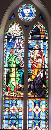 Pentecost The Church Window.jpg