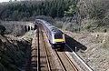 Penzance to Paddington Railway - geograph.org.uk - 1826290.jpg