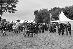 People of Wacken Open Air 2015 16.jpg
