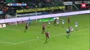 """File:Pepijn Lijnders (NEC)- """"Het juiste gevoel in de buik creëren, op het moment dat de wedstrijd begint"""".webm"""