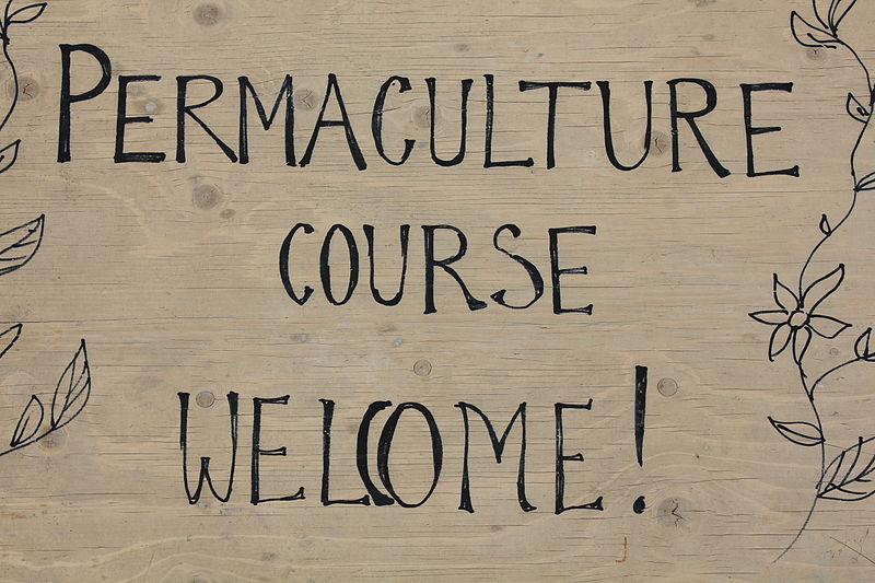 File:Permaculture-course-welcome.JPG