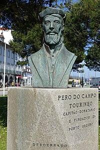 Tourinho Filho Pdf