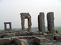 Persepolis Darafsh 2 (29).JPG