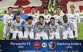 Persepolis FC vs Kashima Antlers 10 November 2018 15.jpg
