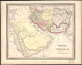 Persia, Arabia, et cetera by Henry Schenck Tanner - WDL - LOC.png