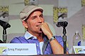 Person Of Interest - Panel (9353634668).jpg