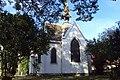 Pertoltický kostel 1.jpg