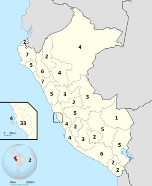 Peru distrito electoral 2021.png