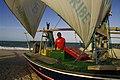 Pescador do Ceará.jpg