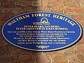 Peter Blake Ian Drury Peter Greenaway Ken Russell (Waltham Forest Heritage).jpg